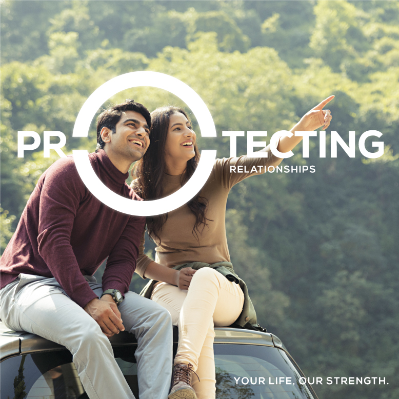 Protecting Relationships